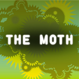 The-Moth-Podcast-300x300