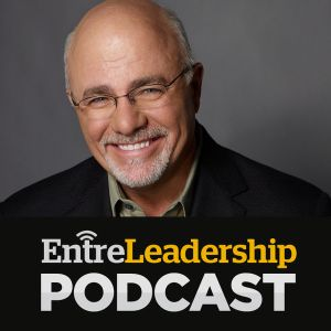 the-entreleadership-podcast